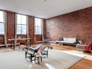 onefinestay - Church Street III apartment, New York City