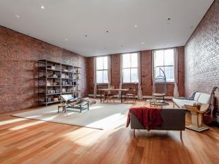 onefinestay - Church Street III private home, Nova York