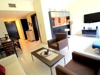 686-Beautiful One Bedroom Apartment, Dubai