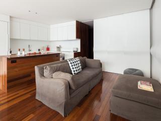 onefinestay - Cooper Place apartment, Nueva York