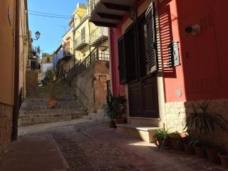 CasaVacanza / HotSpot vicino Cefalù e Palermo, Termini Imerese