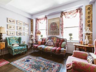 onefinestay - Eastern Post Road private home