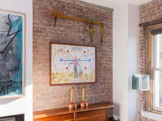 onefinestay - Gansevoort Street Studio apartment, New York City