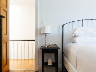onefinestay - Garfield Place Townhouse private home, Nova York