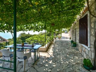 Croatia Holliday Farmhouse in Dalmatia -  'ANKA'