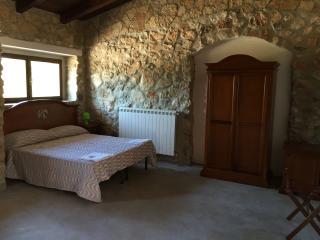 Casa Vacanza sul Gargano