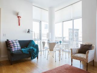 onefinestay - Greenpoint Park private home