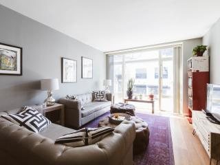 onefinestay - Hart Place private home, New York City