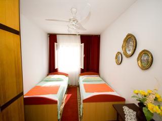 Guesthouse Neretvanka - Twin Room, Dubrovnik