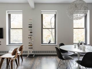 onefinestay - Hoffman Place apartment, Nueva York