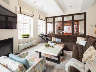 onefinestay - Hudson Street V apartment, New York