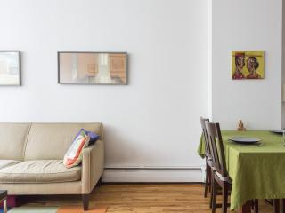 onefinestay - Huntington Place private home, Nueva York