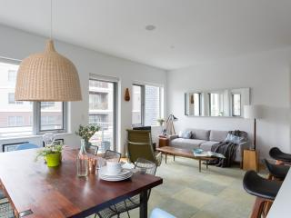 onefinestay - Keap Place apartment, Nueva York