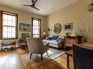 onefinestay - Joralemon Place private home, Nueva York