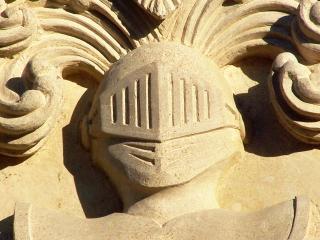 Casa Julito: Q Calidad en el corazón de Navarra, Barasoain