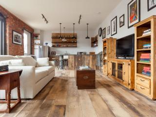 onefinestay - Nolita Place private home, New York City