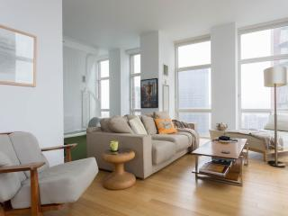 onefinestay - Nomad Overlook private home, New York City
