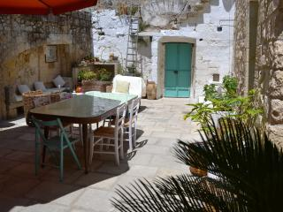 Salento Guesthouse Bed and Breakfast