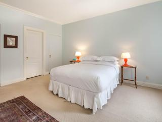 onefinestay - Park Avenue Townhouse apartment, New York City