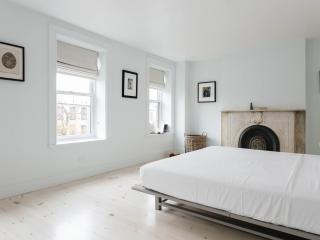 onefinestay - Park Place Townhouse private home, New York City