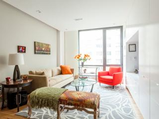 onefinestay - Powell Place apartment, Nueva York