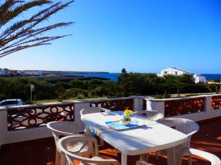 Villa Pilar | Villa con piscina y vistas al Mar!!!, Cala Blanca
