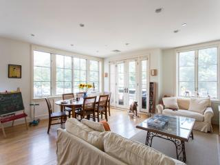onefinestay - Prospect Park Overlook private home, Nueva York