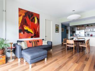 onefinestay - Putnam Place apartment, Nueva York