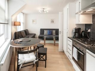 ** ZONE 1 ** - Central Bright One Bed Flat, London