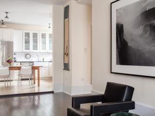 onefinestay - Riverside Park II private home, Nueva York