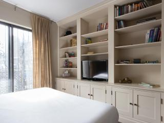 onefinestay - Riverside Park III private home, Nueva York