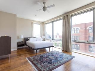 onefinestay - Roebling Place apartment, New York City
