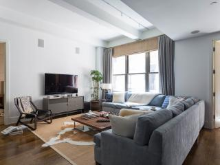 onefinestay - Rose Hill Place II apartment, Nueva York