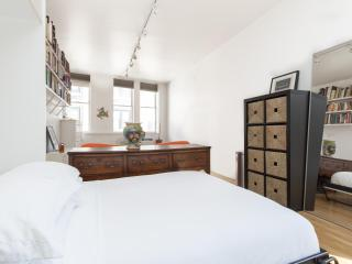 onefinestay - Sheridan Square Studio private home, Nueva York