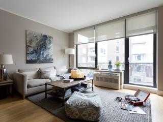 onefinestay - Sonsire Place II private home