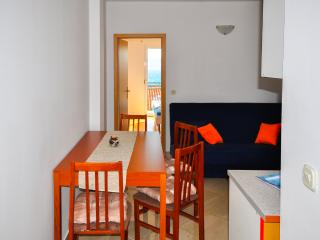 Apartments Ferdo-Sea view apartment in Zivogosce 7