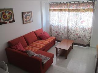 La casita de Moy & Espe 2, Granadilla de Abona