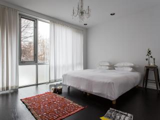 onefinestay - Spencer Street apartment, Nueva York