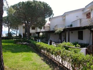 Apartment Marilda, Cannigione