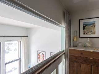 onefinestay - Stuyvesant Square II private home
