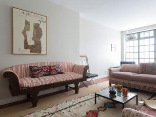 onefinestay - Tompkins Square II private home, Nova York