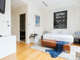 onefinestay - Tweed Loft private home, Nova York
