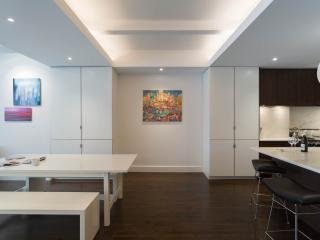 onefinestay - Union Place apartment, Nueva York