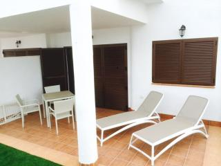 Apartment Mar de Pulpi Fase 2