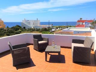Mascaró | Villa de verano cerca de la playa, 200m., Cala Santandria
