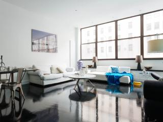 onefinestay - Village Loft III apartment, Nueva York