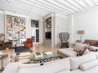 onefinestay - Washington Market Loft private home, New York City