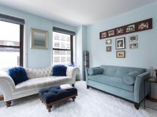 onefinestay - Wells Place private home, New York City
