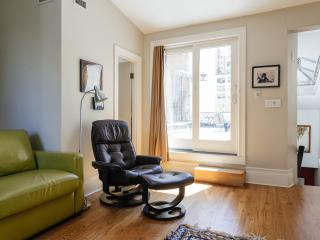 onefinestay - West 104th Townhouse apartment, New York City