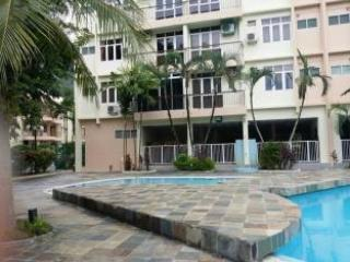 Holiday Apartment Rental Batu Ferringhi Penang